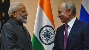 India accepts Russia invite for talks with Taliban next week