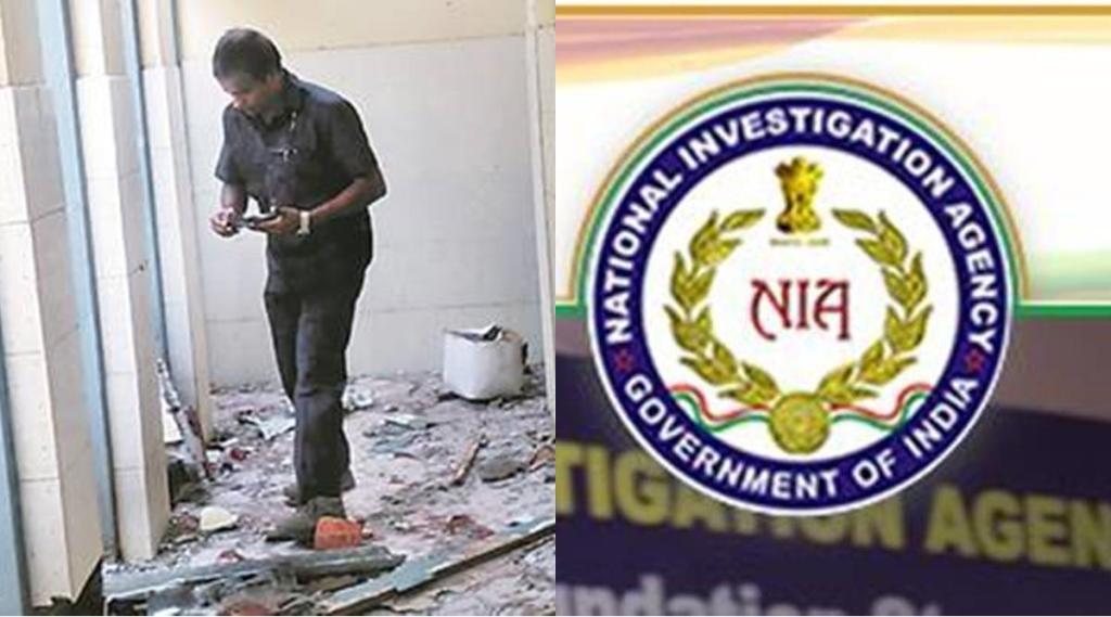 Bengaluru, NIA special court convicts 3 persons of Tamil Nadu, Mysuru Court blast case, NIA, மைசூரு கோர்ட் குண்டுவெடிப்பு வழக்கு, தமிழகத்தைச் சேர்ந்த 3 பேர் குற்றாவளிகள் என உறுதி, Mysuru Court blast case judgement, karnataka, tamil nadu