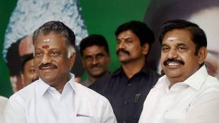 AIADMK headquarters will be named as MGR house OPS EPS Tamil News