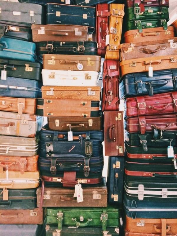 packing 2 - unsplash (1)