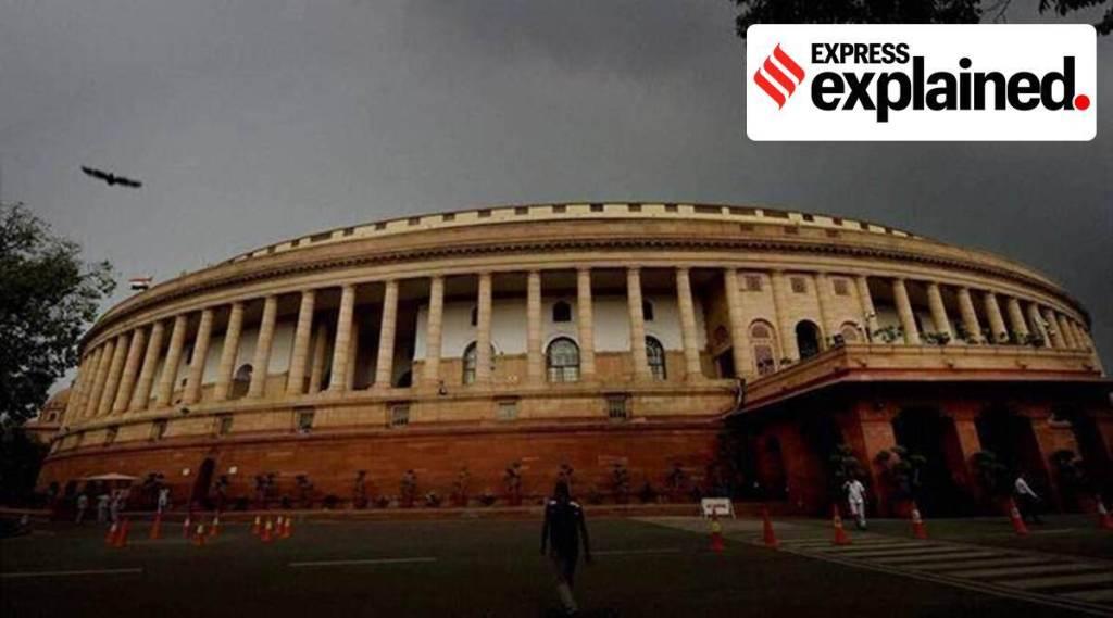 anti-defection law,