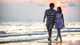 Tips to be Happy in Long Distance Relationship Tamil News