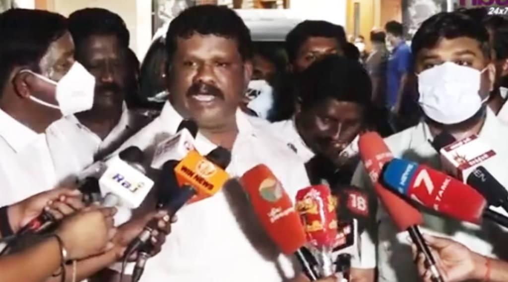 PMK, Dharmapuri district PMK functionaries joins into DMK, PMK rebels blames Anbumani ramadoss, dmk, senthilkumar, dmk mp senthilkumar, திமுகவில் இணைந்த பாமக நிர்வாகிகள், அன்புமணி மீது குற்றச்சாட்டு, தருமபுரி பாமக நிர்வாகிகள், PMK cadres blames Anbumani, Dharmapuri, tamil nadu politics