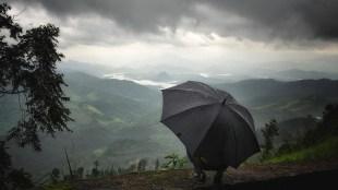 Tamil Nadu weather updates chennai weather, Nilgiris, rain, coimbatore, heavy rain alert, today news, weather forecast