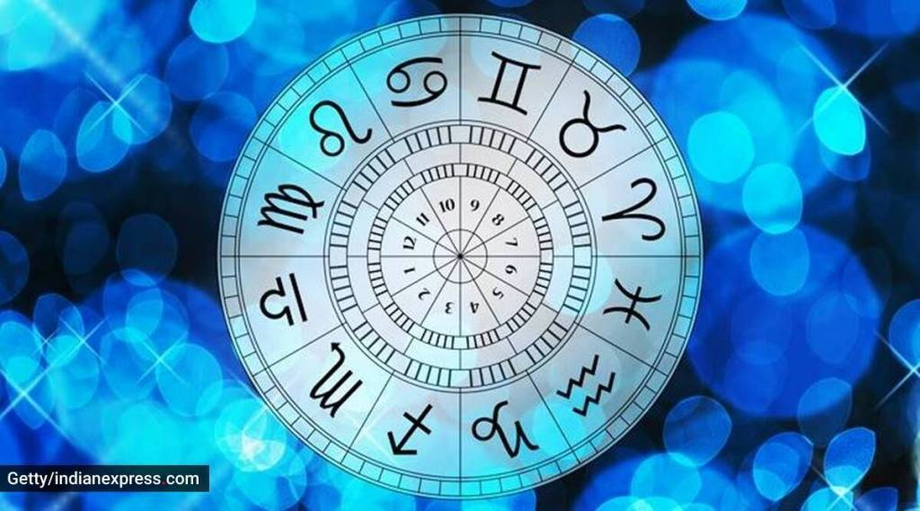 Today rasi palan, daily rasipalan, rasi palan 11th October, horoscope today, daily horoscope, horoscope 2021 today, today rasi palan, October horoscope, astrology, horoscope 2021, new year horoscope, இன்றைய ராசிபலன், அக்டோபர் 11ம் தேதி ராசிபலன், இந்தியன் எக்ஸ்பிரஸ் தமிழ், இன்றைய தினசரி ராசிபலன், தினசரி ராசிபலன் , மாத ராசிபலன், horoscope today, daily horoscope, horoscope 2021 today, today rashifal, October horoscope, astrology, horoscope 2021, new year horoscope, today horoscope, horoscope virgo, astrology, daily horoscope virgo, astrology today, horoscope today,scorpio, horoscope taurus, horoscope gemini, horoscope leo, horoscope cancer, horoscope libra, horoscope aquarius, leo horoscope, leo horoscope today