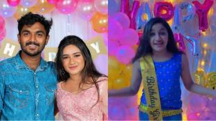 actress Raveena introduces her boy friend, vijay tv, Mouna Raagam 2 serial, Mouna Raagam 2 serial actress Raveena birthday, விஜய் டிவி, மௌன ராகம் 2 சீரியல், நடிகை ரவீனா, நடிகை ரவீனா பிறந்த நாளில் காதலரை அறிமுகப்படுத்தினார். திபக் ராஜா, Deepak Raja, raveena, raveena boy friend, raveena birthday mouna raagam 2