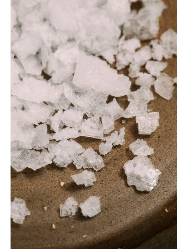 salt 2 - unspalsh (1)
