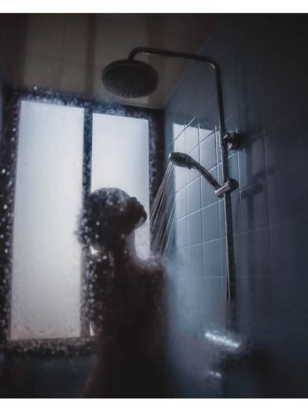 shower - unsplash (1)