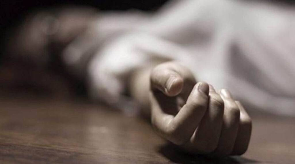 Kannada Actress Soujanya Suicide Note found Tamil News