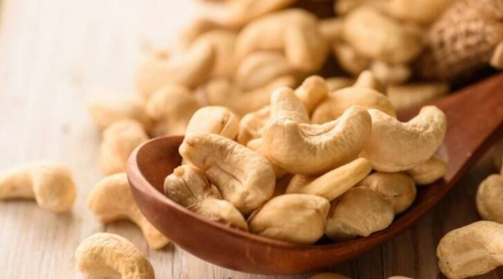 Tamil Health tips: Nutrition, health benefits, and diet of Cashews