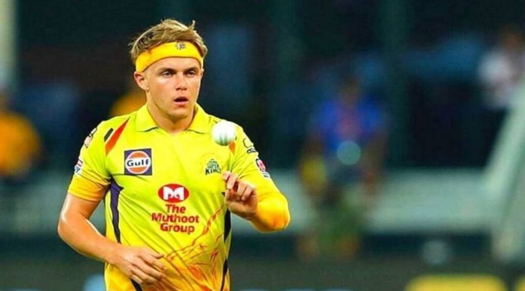 Sam Curran Tamil News: Sam Curran ruled out of IPL and T20 World Cup Tamil News