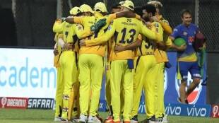 CSK vs PBKS match in tamil: CSK aims to finish in top two
