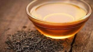 Cumin seeds benefits in tamil: How To Make Jeera Water Tamil