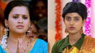 Tamil serial news: zee tamil's Oru Oorla Oru Rajakumari and sathya serials ending