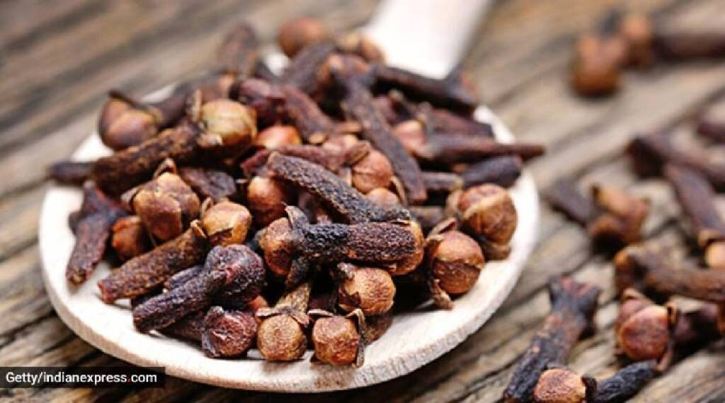Health tips in tamil: Health benefits of cloves in tamil