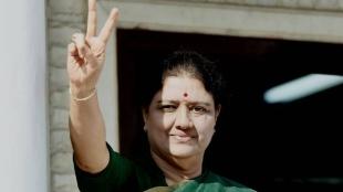 TamilNadu news in Tamil: ramnad admk cadre ask permission to Sasikala for devar gurupuja