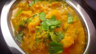 Bottle Gourd Curry in tamil: Chettinadu Sorakkai Koruma making in tamil