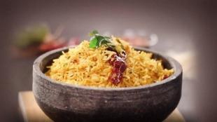 Amla recipe in tamil: amla rice preparation in tamil