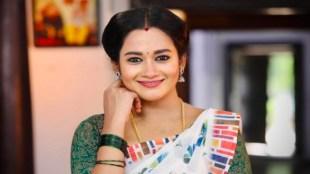 Tamil serial news: cwc Dharsha Gupta may act as mullai in Pandian Stores serial