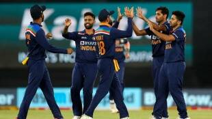 cricket tamil: team india has bright chance to win t20 World Cup said former cricketers
