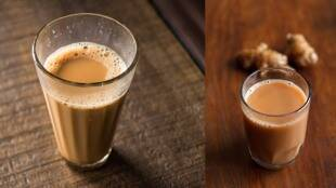 Tea recipe tamil: simple steps to find out adulterated tea