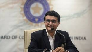Bcci news in tamil: Sourav Ganguly has football club link with new IPL franchise owner