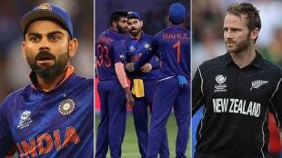 T20 World Cup Tamil News: kiwis faces india on Sunday, match analysis tamil