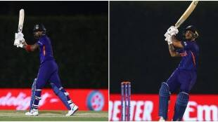 Cricket news in tamil: Ind vs eng warm-up game report