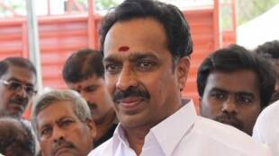 Tamilnadu news in tamil: admk ministerMR Vijayabhaskar to appear before DVAC