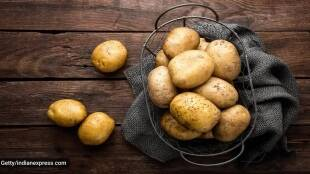 Potato benefits in tamil: 7 Reasons why should add Potatos in Your Diet