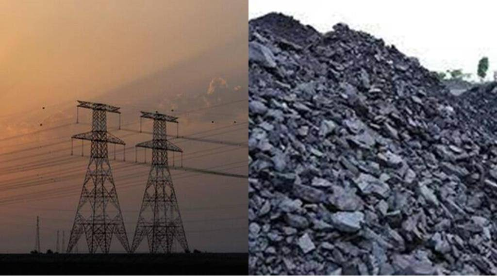 Tangedco has enough coal only for 4 days, will tamil nadu skip power cut, நிலக்கரி பற்றாக்குறை, தமிழ்நாடு மின்சார வாரியம், டான்ஜெட்கோ, அனல் மின் நிலையம், நிலக்கரி இருப்பு, Tangedco, Tamilnadu Electricity Board, Tangedco, NLC tamilnadu, PLC, coal, coal crisis