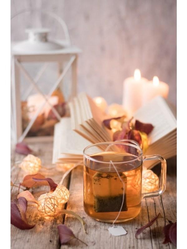 tea 2 - unsplash (1)