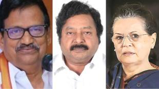 Who is next tamilnadu congress committee president, TN Muruganandham meets Sonia Gandhi, TNCC, தமிழ்நாடு காங்கிரஸ் கமிட்டியின் அடுத்த தலைவர் யார், சோனியா காந்தி அழைத்த முக்கிய தலைவர் முருகானந்தம், டாக்டர் செல்லக்குமார், congress, tamilnadu congress, ks alagiri,