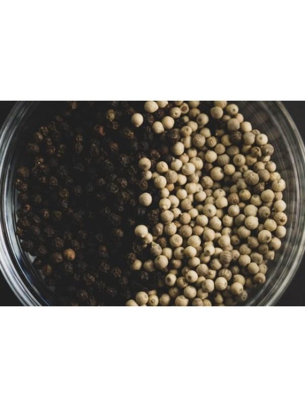 white pepper - unsplash (1)