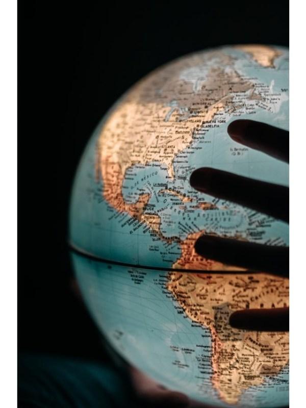 world - unsplash (1)